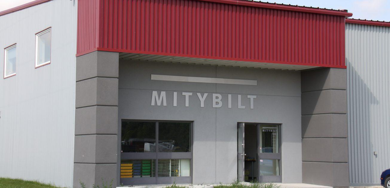 MityBilt