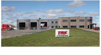 Turk Enterprises