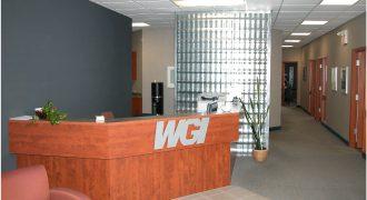 Westman Group   Interior