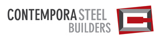 Contempora Steel Builders